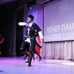 Вечер памяти Имама Шамиля (27.06.19)