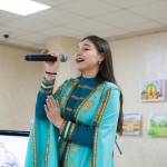 Мозаика народов Дагестана (29.09.19)