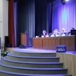 собрание
